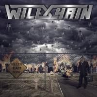 Wild Chain-Killer Beast Zone