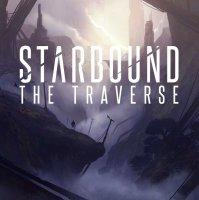 Starbound-The Traverse