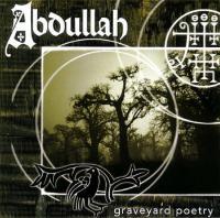 Abdullah-Graveyard Poetry