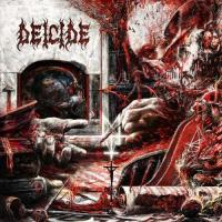 Deicide - Overtures of Blasphemy mp3