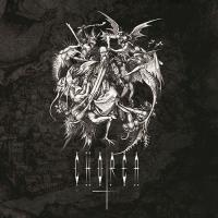 Chorea-Chronicles of the Darkened Earth