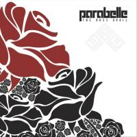 Parabelle-The Rose Avail