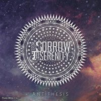 From Sorrow To Serenity-Antithesis