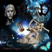 Declared Dead-Cosmic Plague