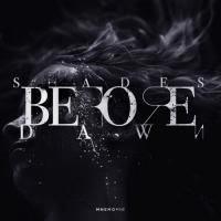 Shades Before Dawn - Mnemonic mp3