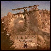 Har Belex-Chandelle