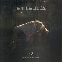 Emil Bulls-Sacrifice to Venus