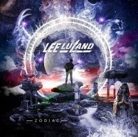 Lee Luland-Zodiac