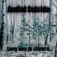 Audial Suicide-Long Way To Silence