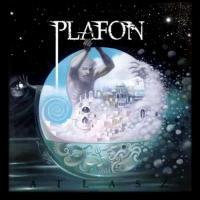 Plafon-Atlasz