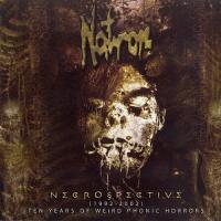 Natron-Necrospective (Compilation)