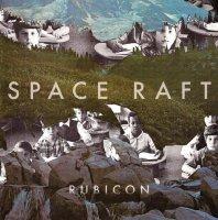 Space Raft-Rubicon