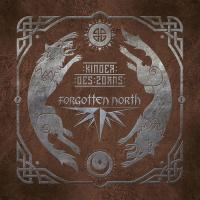 Forgotten North-Kinder Des Zorns