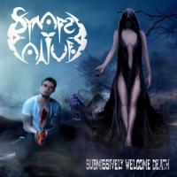 Synapse Failure-Submissively Welcome Death