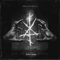 Freakangel-How The Ghost Became