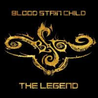 Blood Stain Child-The Legend