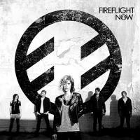 Fireflight-Now