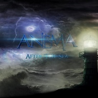 Anèma-After the Sea