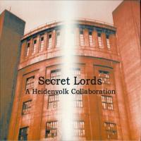 VA-Secret Lords