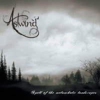 Astwind-Spell of the Melancholic Landscapes