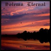 Solemn Eternal-Dark Skies
