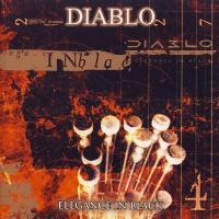 Diablo-Elegance in Black