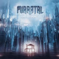 Mirratal-Castaway