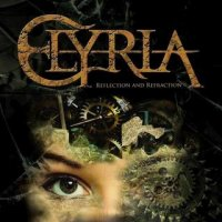 Elyria-Reflection And Refraction
