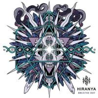 Hiranya-Breathe Out