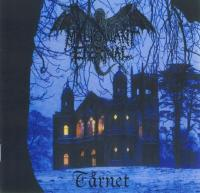 Malignant Eternal-Tårnet
