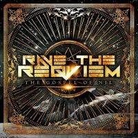 Rave the Reqviem-The Gospel of Nil