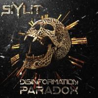 Siylit-Disinformation Paradox
