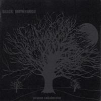 Black Mayonnaise-Unseen Collaborator