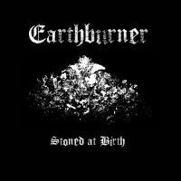 Erthbrnr-Stoned at Birth