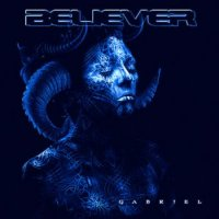 Believer-Gabriel