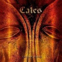 Cales-Savage Blood