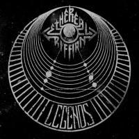 Ethereal Riffian-Legends