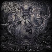 Suffering Souls-In Synergy Obscene