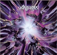 Anthrax-We\'ve Come For You All (2CD DIGI)