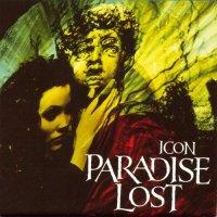 Paradise Lost-Icon