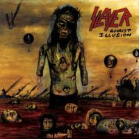 Slayer-Christ Illusion