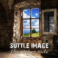 Suttle Image-The Other Side