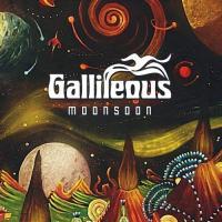 Gallileous-Moonsoon