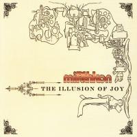 miRthkon-The Illusion of Joy