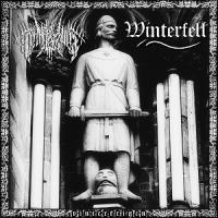 Panzerwar / Winterfell-Vinterkrigen (Split)