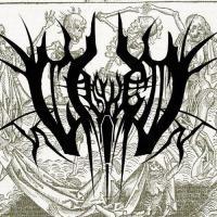 Casket - Two - The Ritual mp3