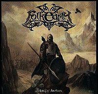Folkearth-Viking\'s Anthem