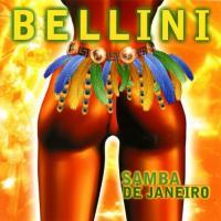 Bellini-Samba De Janeiro