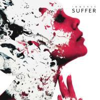 Immerse-Suffer
