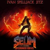 Ivan Spelljack Jitz-Seum